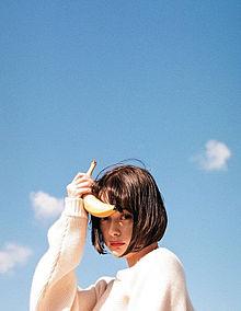 女の子の画像(池田エライザに関連した画像)
