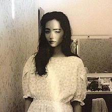 女の子 プリ画像