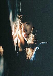 女の子の画像(小松菜奈に関連した画像)