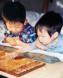 アバンティーズ 幼少期の画像(そらちぃに関連した画像)