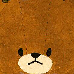 ジャッキーの画像(プリ画像)