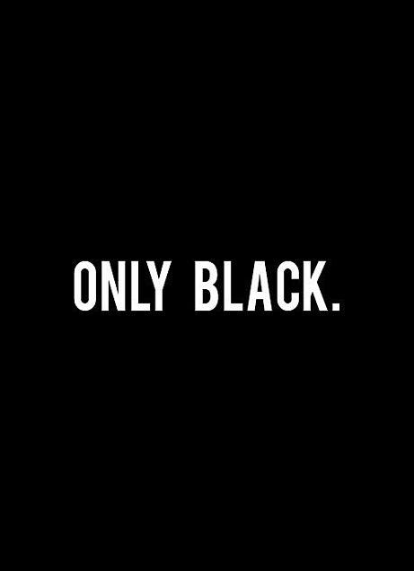 . blackの画像(プリ画像)
