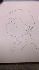 おそ松兄さん 中学時代の画像(学生松に関連した画像)