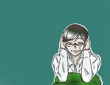 ゲス顔 チョロ松君の画像(ゲスに関連した画像)
