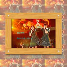 欅坂 プリ画像