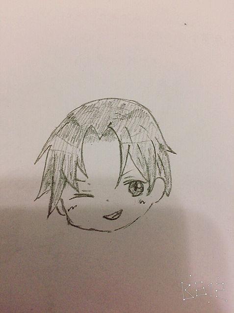 高尾ですヽ(*´∀`)ノの画像(プリ画像)