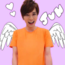 Junの画像(プリ画像)