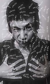 HIROTOの画像(甲本ヒロトに関連した画像)