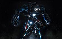 アイアンマン × キャプテンアメリカの画像(キャプテンアメリカに関連した画像)