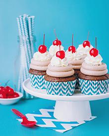no titleの画像(cupcakeに関連した画像)