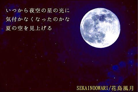 花鳥風月の画像(プリ画像)