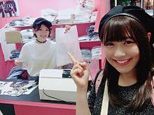 岡田奈々 西野未姫の画像(西野未姫に関連した画像)
