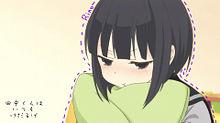 りのちゃん♡の画像(アニメ/漫画に関連した画像)