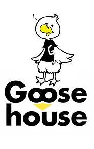 Goose houseの画像(プリ画像)