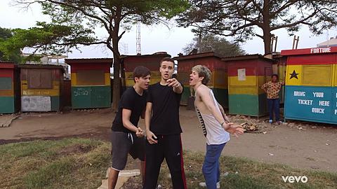 One Direction Niallの画像(プリ画像)