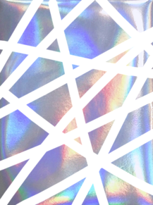 ダメージ加工オーロラの画像(80'sに関連した画像)
