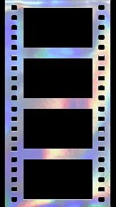 オーロラフィルムの画像(80'sに関連した画像)