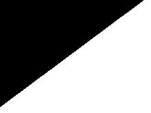 斜めラインフィルター プリ画像
