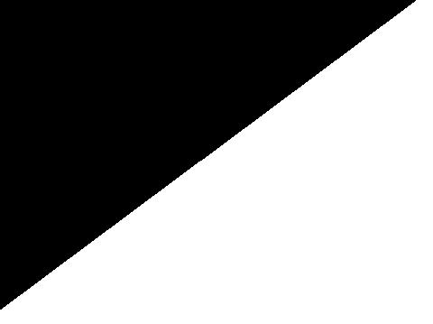 斜めラインフィルターの画像 プリ画像