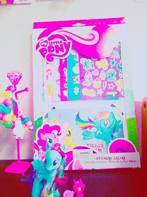 my  little pony の画像(プリ画像)