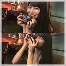 @ み る ル ンの画像(プリ画像)