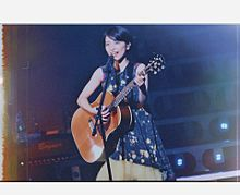 miwaちゃん _♥ プリ画像