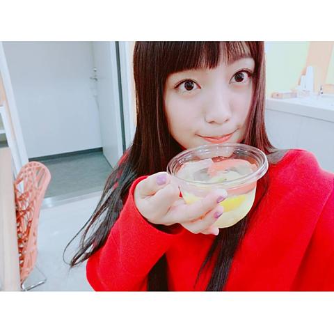 miwaちゃん _♥の画像(プリ画像)