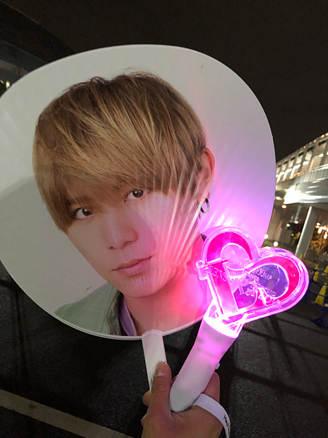 SENSE or LOVE  in ナゴヤドームの画像(プリ画像)