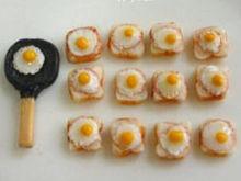 朝ごはんはしっかり食べようの画像(プリ画像)