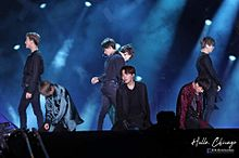 BTS   Facebookの画像(Facebookに関連した画像)