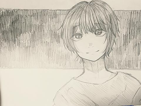 男の子の画像(プリ画像)