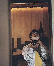 iKON ハンビンの画像(ikonハンビンに関連した画像)