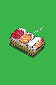 寿司の画像(おもしろ 待ち受けに関連した画像)