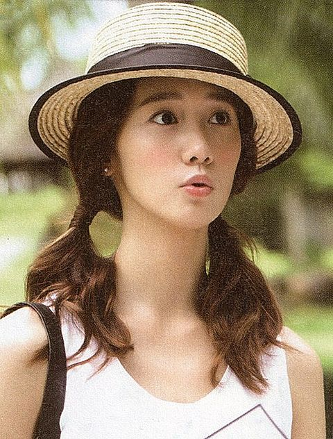 少女時代 ユナの画像 プリ画像