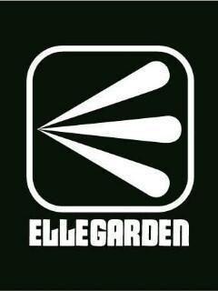 ELLEGARDENの画像 p1_11