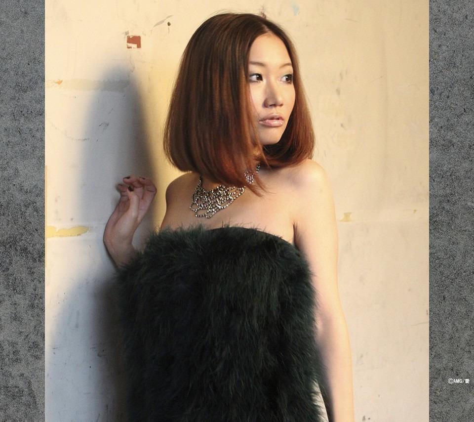 大塚愛の画像 p1_28