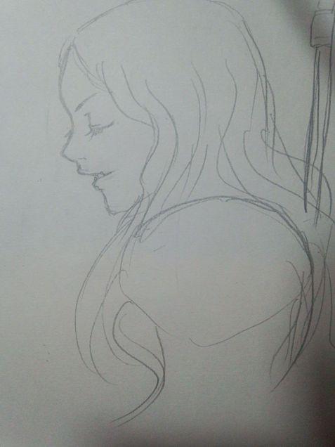 微笑 の テレサ