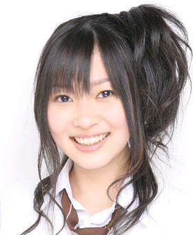 神曲達HKT48指原莉乃の画像(プリ画像)