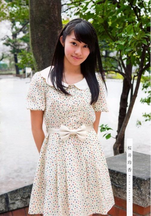 桜井玲香の画像 p1_6