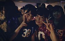 HKT48の画像(さえちゃんに関連した画像)