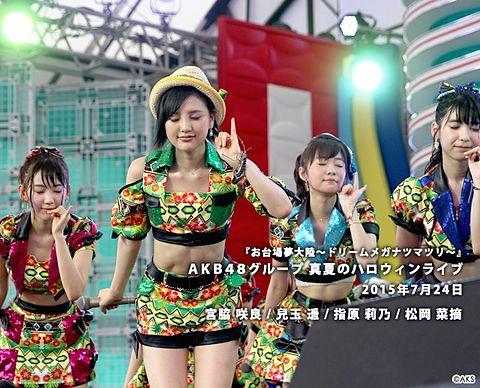 HKT48の画像(プリ画像)