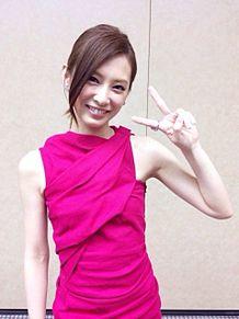 北川景子さんの画像(北川景子ドレスに関連した画像)
