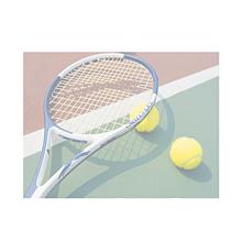 部活🏃の画像(テニス部に関連した画像)