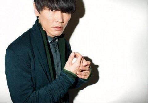 Ichiro Yamaguchi Images ichiro yamaguchi