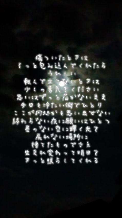 Aimer(エメ) 六等星の夜 の画像をもっと見る?