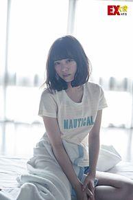 乃木坂46 EX大衆 2016の画像(プリ画像)