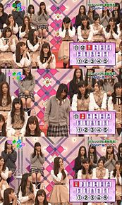 北野日奈子 vs 1期生の画像(川村真洋に関連した画像)