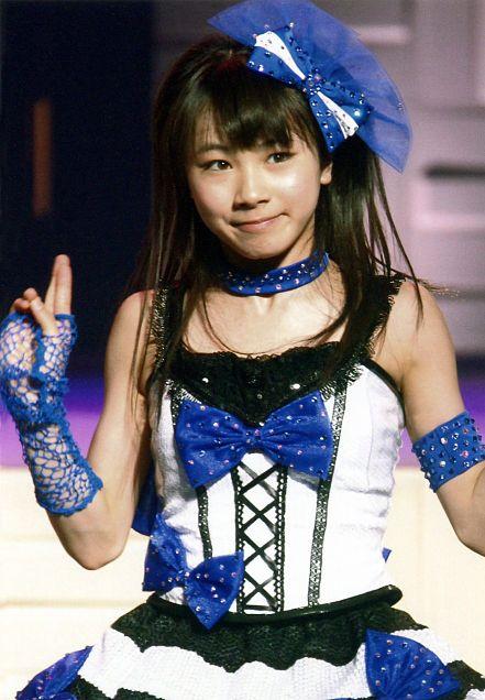 石田亜佑美の画像 p1_16