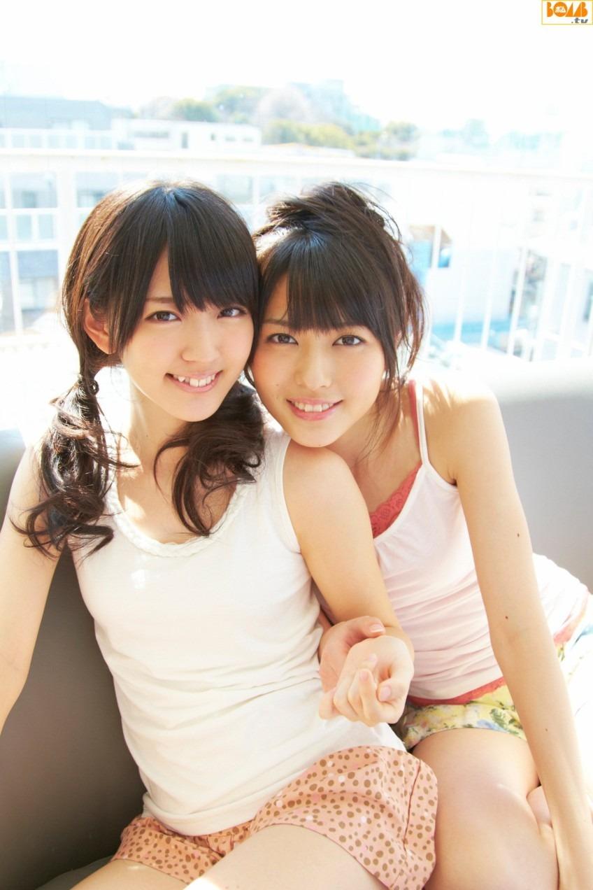 矢島舞美の画像 p1_8