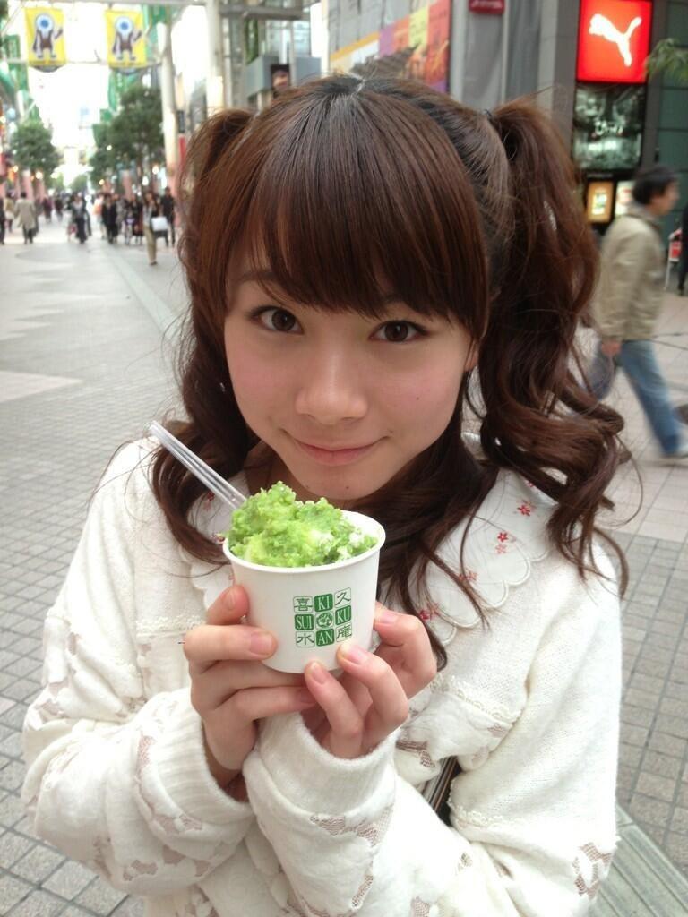 石田亜佑美の画像 p1_17